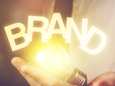 Brand Feel More Authentic
