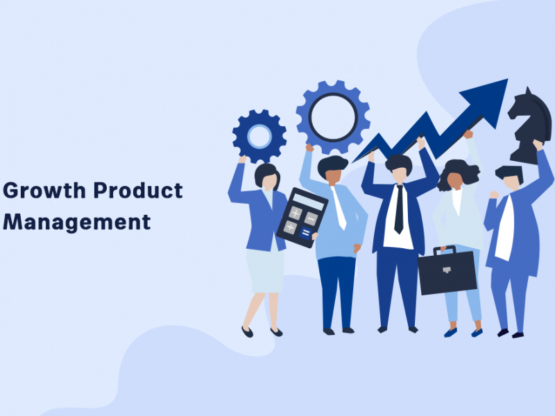 growth-product-manager