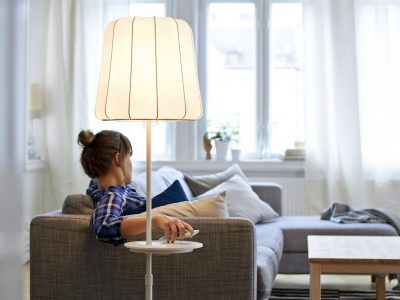 Simple Hacks to Give Your House a Smart & Futuristic Look
