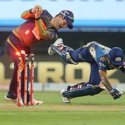 Top Reasons Why a Cricket Fan Should Play Fantasy Cricket