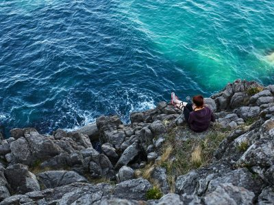 Things to Know When Starting a Travel Blog